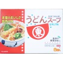 Udon soup mix for 1 portion - 8g x 6pcs